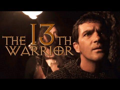 HB Mini: The 13th Warrior