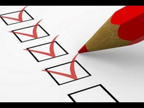 ТК РФ Статья 81, п 3 Увольнение работника не прошедшего аттестацию на рабочем месте.
