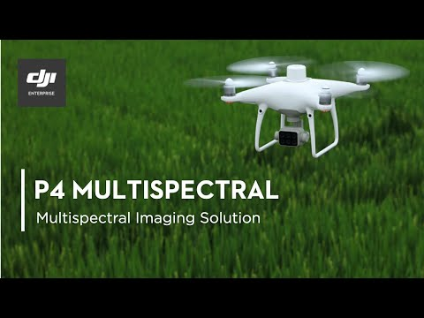 dji--introducing-the-p4-multispectral