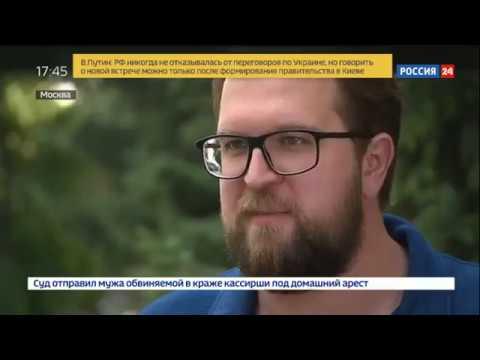 Казино в России - заработок в интернете