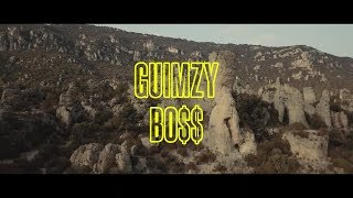 Guimzy x Lucratif- BO€€ (paroles)