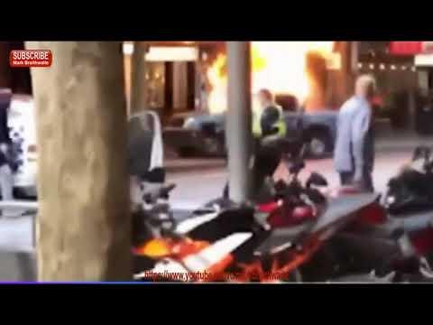 98d4f703e3f MELBOURNE TERROR ATTACK UNFOLDING