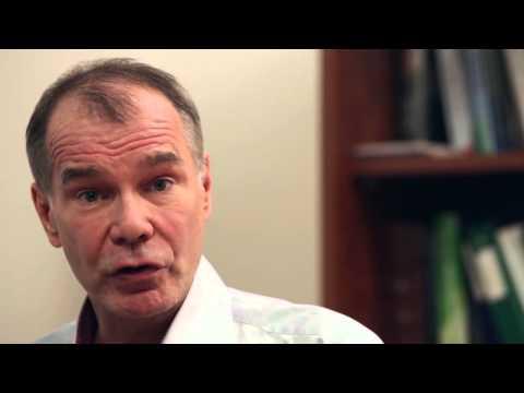 Psikhosomatika le tableau la varicosité
