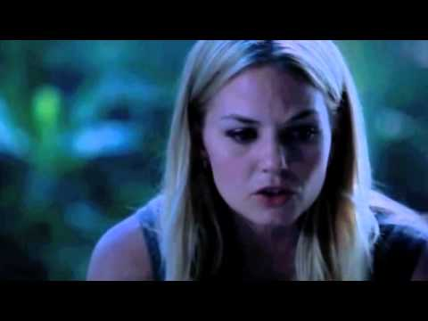 Once Upon A Time 3x02 - Emma Accepts Who She Is