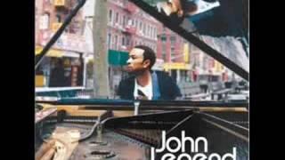 John Legend - Show Me