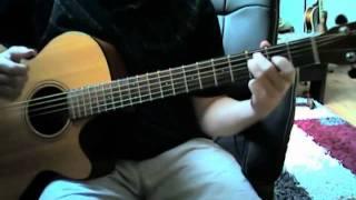 Mini skladby - 3 v Jednom - Lekce kytary