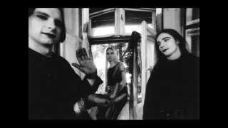 Artrosis Crazy [demo 96]