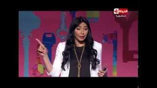 Download Video مذيع العرب - المتسابقة السابعة