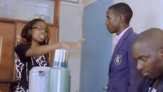 Mwalimu Stano Mukawa 'Best Kikuyu Short Comedy' Official Video