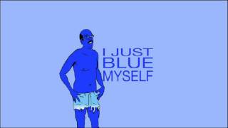 Eiffel 65 - Blue (Dabadee) [Sim gretina Remix]