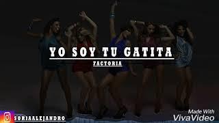 Descargar Yo Soy Tu Gatita La Factoria Remix Mp3 Xmp3x