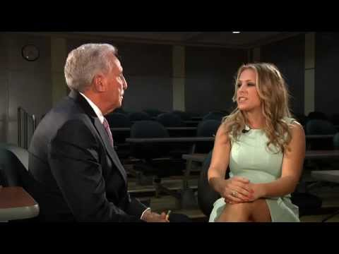 FSU Alumni Interview: Lee & Julianna Corso