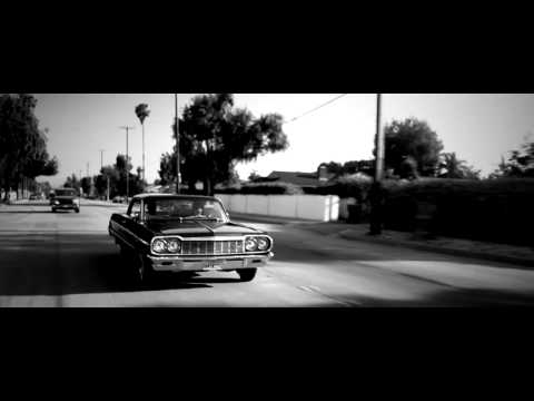 Kendrick Lamar - M.A.A.d City (Part I)