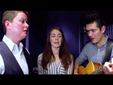 """Say Something"" - A Great Big World (Aaron Kaufman, Sarah Golden, & Tricia Fox)"