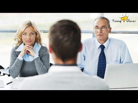 Как проходить собеседование при приеме на работу Подготовка к тестированию Как правильно вести себя