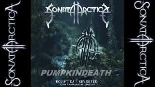 Sonata Arctica - Replica (15th Anniversary Edition)