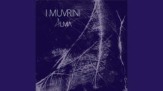 """Video thumbnail of """"I Muvrini - Alma"""""""