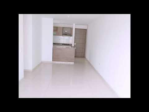 Apartamentos, Alquiler, Giron - $840.000