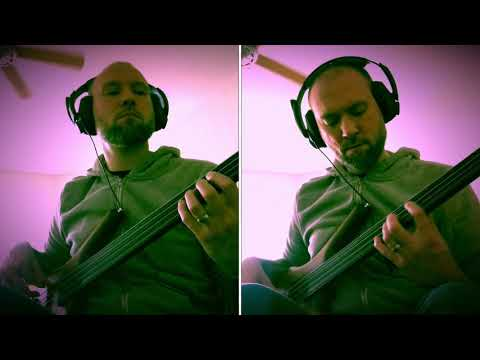 "Performance of a transcription I did of the song ""Lisa's Theme"" by the band Big Sir"