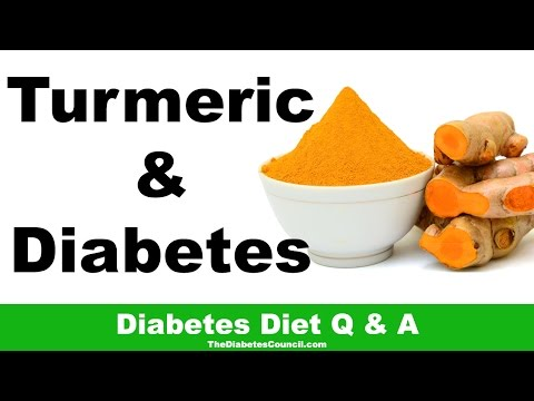 Typ-2-Diabetes-Behandlung Effekte