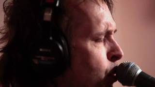 Chuck Prophet - Let Freedom Ring (Live on KEXP