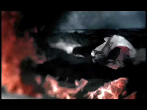 Chthonic - Forty Nine Theurgy Chains online metal music video by CHTHONIC