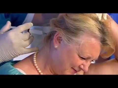 Подушки при хондрозе шейного отдела