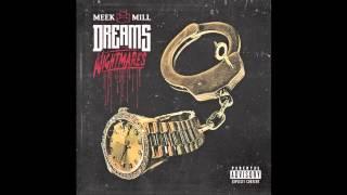 Believe It Meek Mill Ft. Rick Ross *BASS BOOSTED*