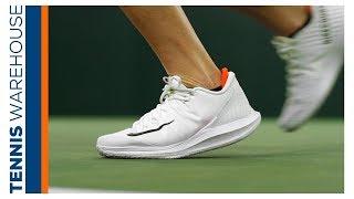 Γυναικεία Παπούτσια Τένις NikeCourt Air Zoom Zero Premium video