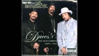 Tha Eastsidaz - Dogghouse in Your Mouth (feat. King Lou, Kurupt, RBX, Ruff Dogg, Soopafly)