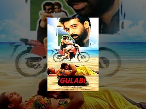 Download Gulabi Mp4 HD Video and MP3