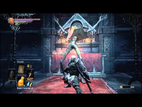 Скачать торрент игру меч и магия 8