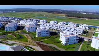 Prestigia Luxury Homes : Bouskoura Golf City
