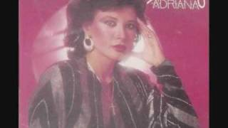 Beatriz Adriana Hasta Cuando