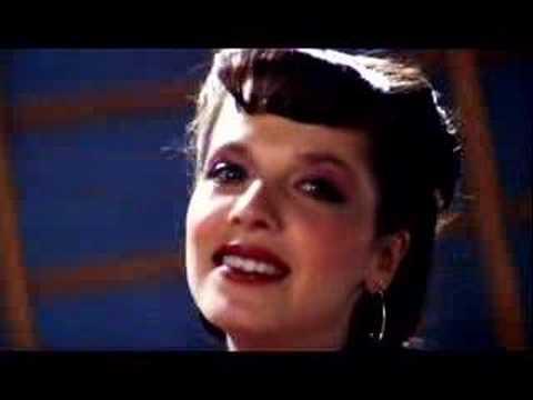 """""""Bells"""" Laura Jansen Music Video"""