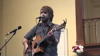 Josh Wilson - Listen - Montgomery NY 2014