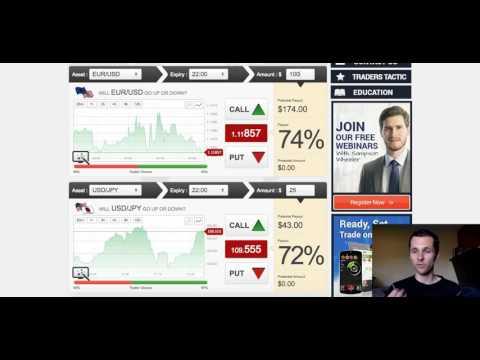 Blockchain заработок на биткоинах
