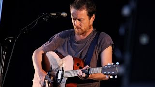 Damien Rice -  Barcelona PS 2015