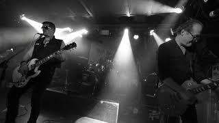 Video Extip- Život je rock and roll
