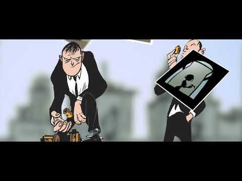 Vidéo de Jean Léturgie