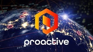proactive-analyst-ed-stacey-s-take-on-location-sciences