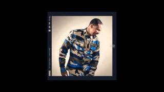 Chinx Drugz - On Your Body Feat. MeetSims