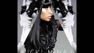 40 Cal Ft  Nicki Minaj Lolli   Hip Hop 2012  Official Song