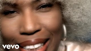 Still - Macy Gray  (Video)