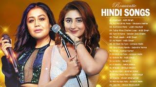 Latest Hindi Romantic Songs 2020 | New Bollywood Love Songs 2020 | Neha Kakkar,Dhvani Bhanushali