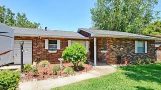 3595 CACTUS LN, MOUNT DORA FL 32757 - Real Estate - For Sale -