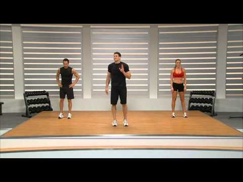 Mens Health : Belly Off Workout The Body Weight Routine.part 1