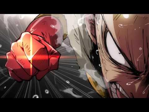 One Punch Man OST -1080p- Kowa (Original)