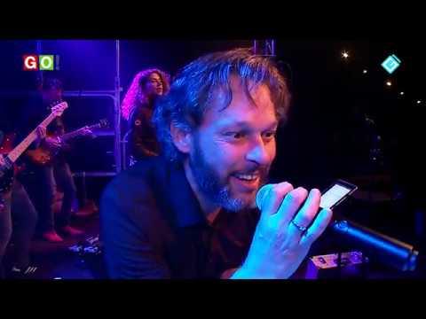 Wedde Broest! (video) - RTV GO! Omroep Gemeente Oldambt