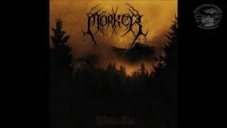 Mörker - Höstmakter (Full Album | Official)